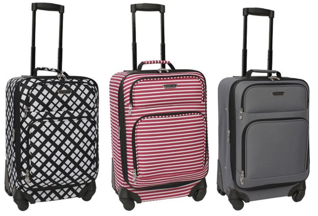 21-inch-spinner-carry-on-luggage