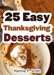 25-easy-thanksgiving-dessert-recipes-ebook