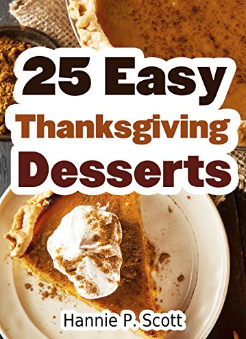 25-easy-thanksgiving-dessert-recipes-ebook