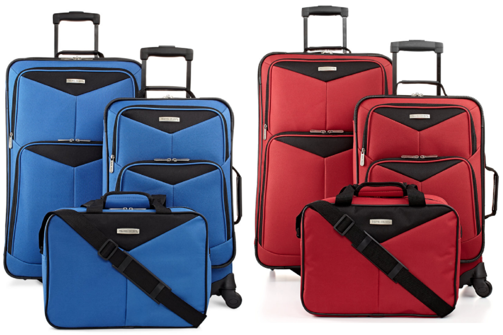 bay-front-3-piece-luggage-set