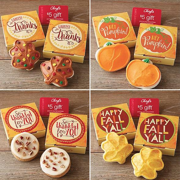 cheryls-cookies-fall