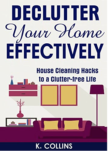 declutter-your-home-effectively