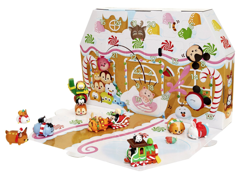 disney-tsum-tsum-advent-calendar