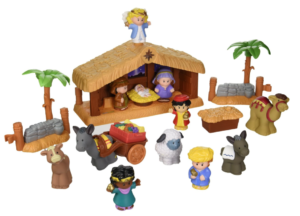 fisher-price-little-people-a-christmas-story