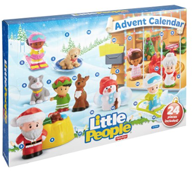 fisher-price-little-people-advent-calendar