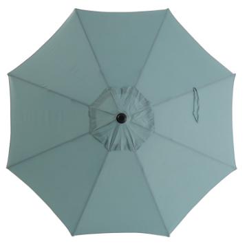 garden-treasures-umbrella