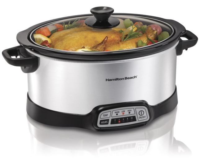 hamilton-beach-7-quart-programmable-slow-cooker