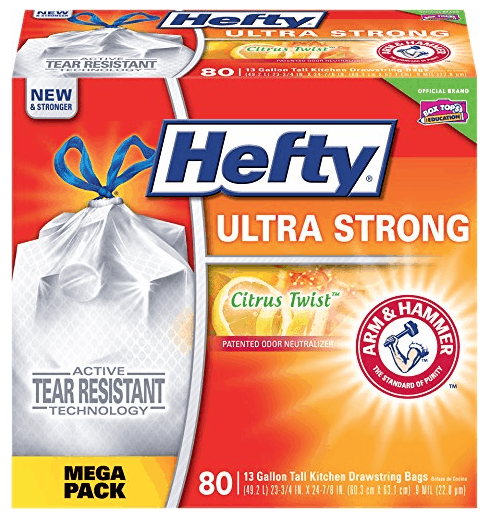 hefty-ultra-strong-trash-bags
