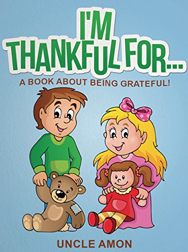 im-thankful-for-ebook