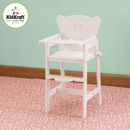 kidkraft-tiffany-bow-lil-doll-high-chair