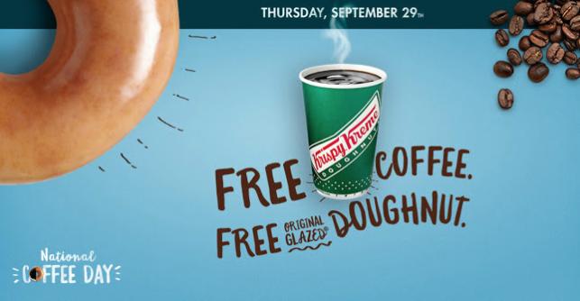 krispy-kreme-doughnuts-and-coffee