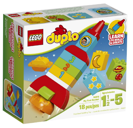 lego-duplo-my-first-rocket