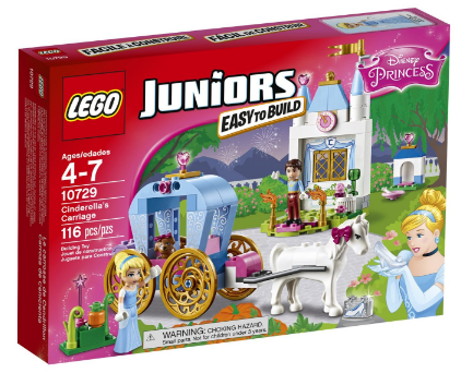 lego-juniors-cinderellas-carriage