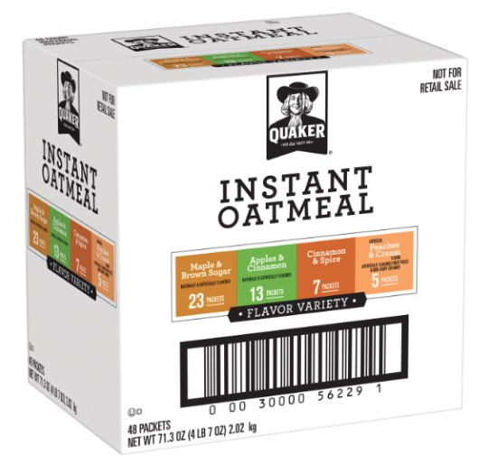 quaker-instant-oatmeal-variety-pack