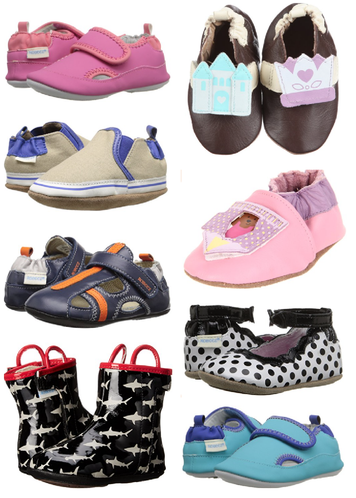 robeez shoes 28 images robeez speedy baby shoe robeez