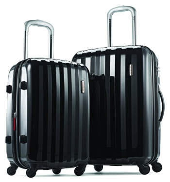 samsonite-prism-two-piece-hardside-spinner-set