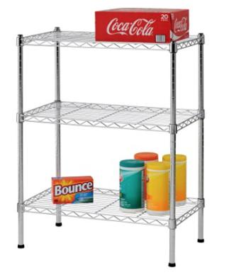 sandusky-heavy-duty-steel-adjustable-wire-shelf