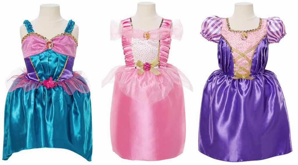 Save on Kids\' Costumes Today at Kohl\'s - Today Only! | Passionate ...