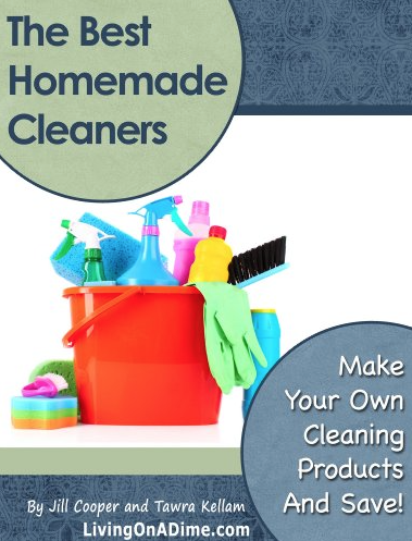 the-best-homemade-cleaners-ebook