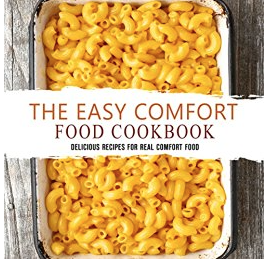 the-easy-comfort-food-cookbook