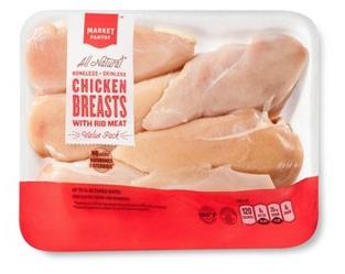 fresh-chicken