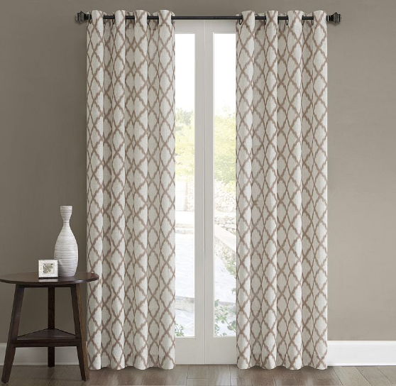 Place 2 SONOMA Goods For Life Dallon Curtains In Your Cart 1499 Ea Reg 4499