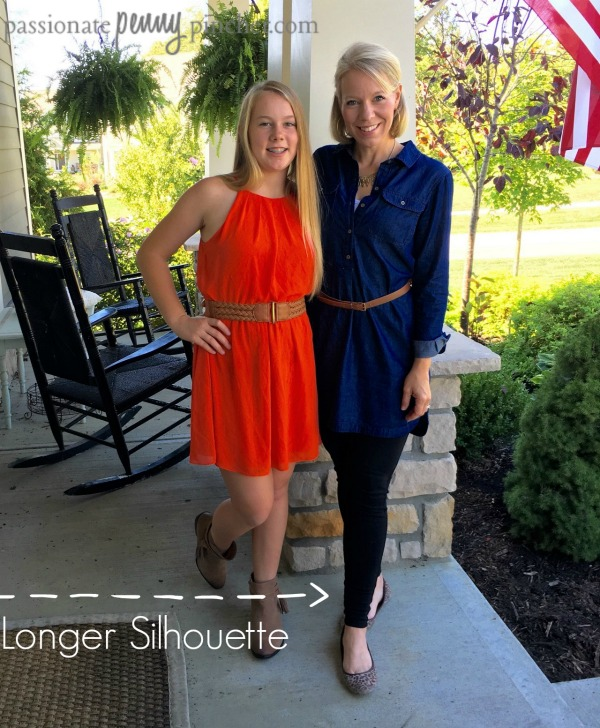 look-slimmer-by-lengthening-your-silhouette