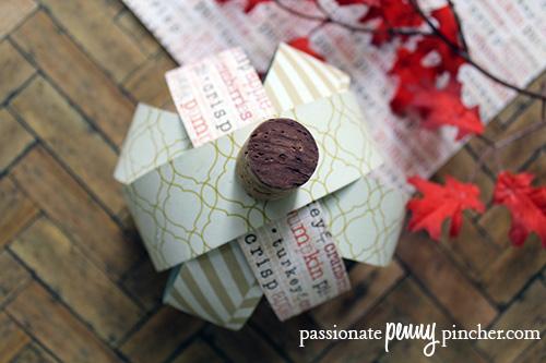 paperpumpkins4