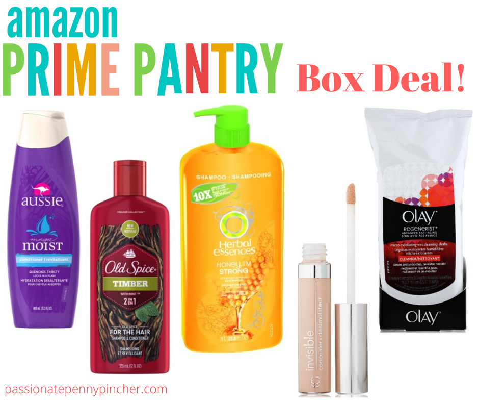 primepantrybox-hair-beauty