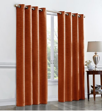Kohls Labor Day Sale Is In Full Force And You Can Score Some Crazy Good Deal On Curtains Get An Extra 20 Off Your Purchase Of