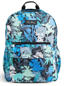 vera-bradley-lighten-up-grande-backpack