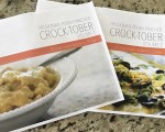 Crock-tober Is Here!