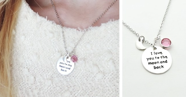%22i-love-you-to-the-moon-and-back%22-necklace