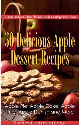 50-delicious-apple-dessert-recipes