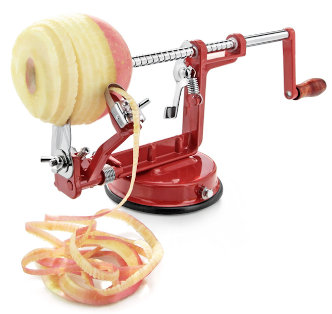 apple-potato-peeler-corer-and-slicer