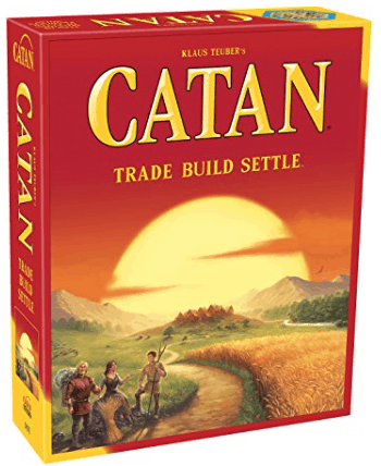 catan-game-5th-edition