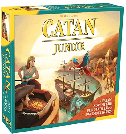 catan-junior-game