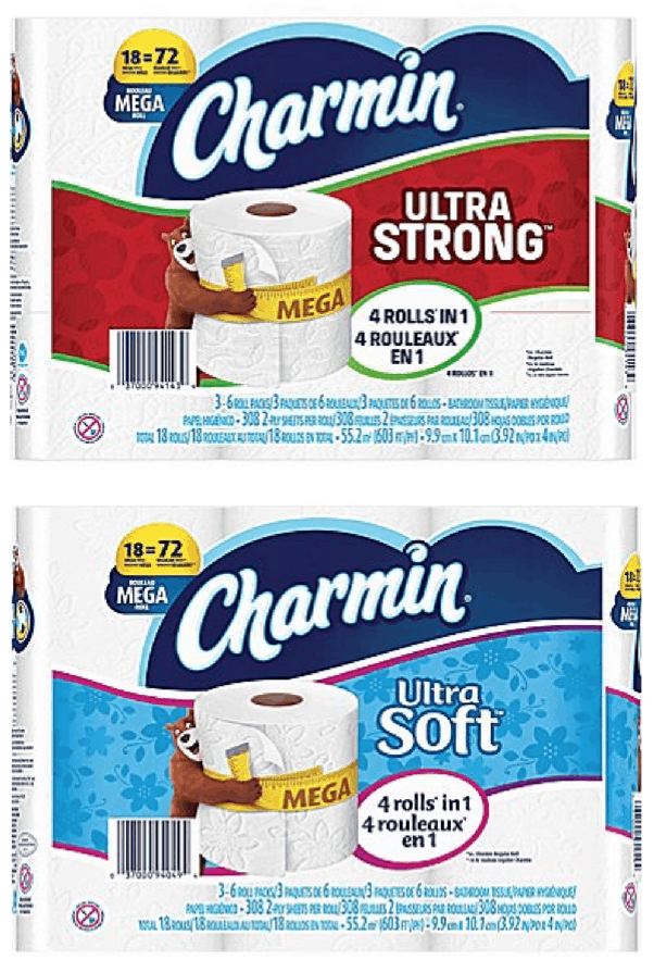charmin-ultra-strong