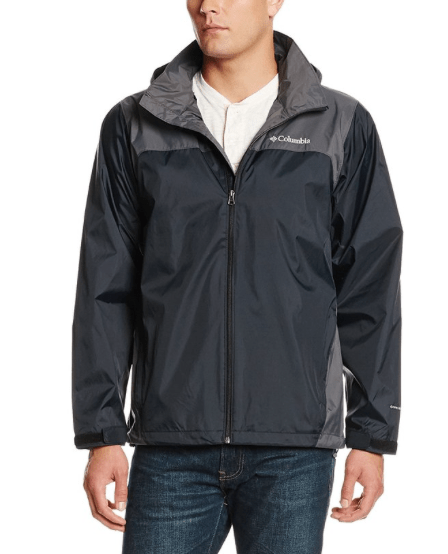 columbia-mens-front-zip-rain-jacket