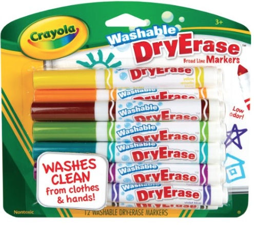 crayola-12-count-washable-dry-erase-markers