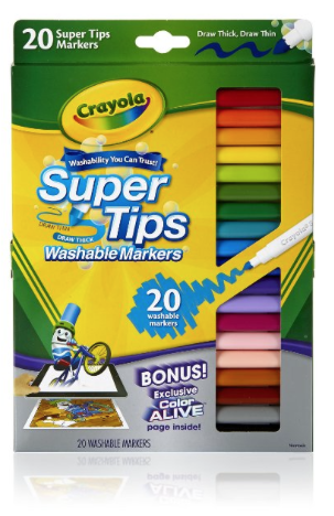 crayola-20-count-super-tips-washable-markers-set