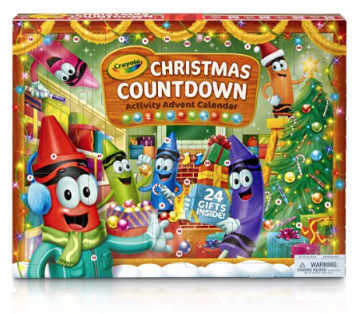 crayola-christmas-countdown-activity-advent-calendar