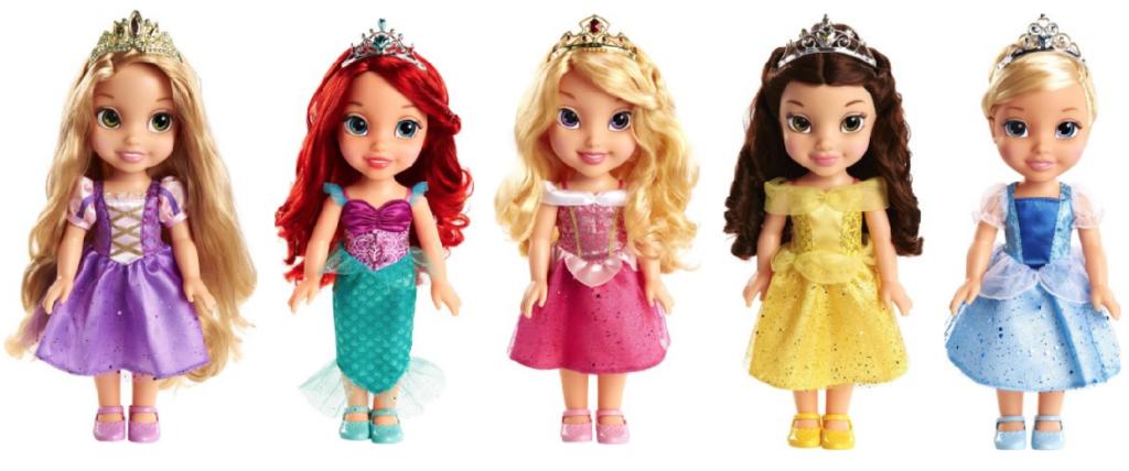 disney-princess-keys-to-the-kingdom-toddler-dolls