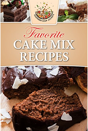 favorite-cake-mix-recipes