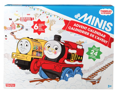 fisher-price-thomas-the-train-minis-advent-calendar