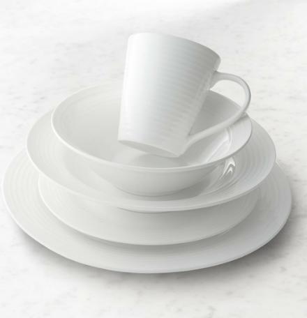 food-network-40-piece-dinnerware-set
