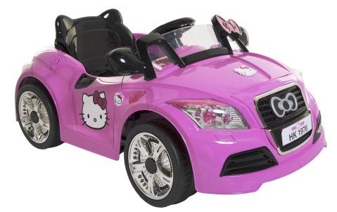 hello-kitty-6v-sports-car-ride-on
