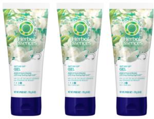 herbal-essences-set-me-up-max-hold-hair-gel