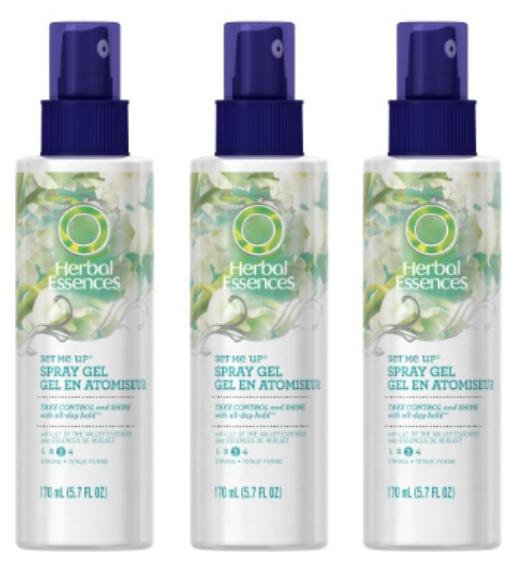 herbal-essences-set-me-up-spray-gel