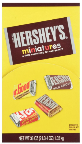 hersheys-120-count-miniatures-assortment